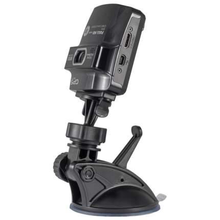 Видеорегистратор HP f210 Black