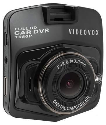 Видеорегистратор Videovox GPS DVR-100