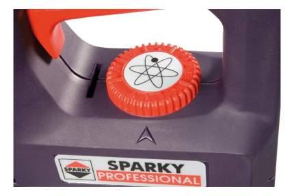 Сетевой степлер SPARKY T 14 10000200100