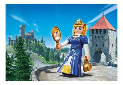 Супер4: принцесса леонора
