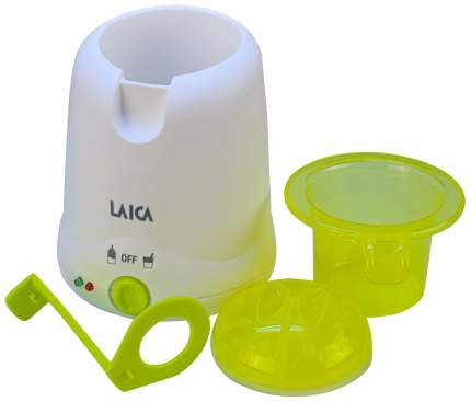 Подогреватель для детского питания LAICA ВС1007
