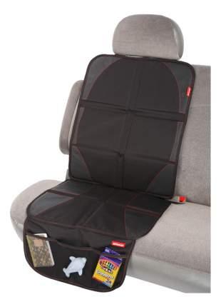 Чехол для автомобильного сидения ultra mat, черный