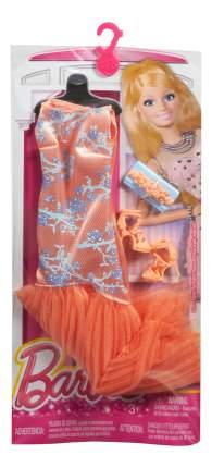 Комплекты одежды Barbie CFX92 CFX97