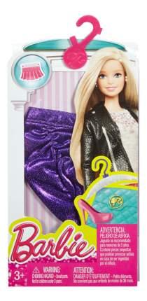 Одежда Весна CFX73 CMV54 для Barbie