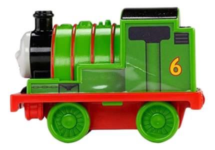 Поезда и локомотивы Fisher-Price Thomas PS Перси