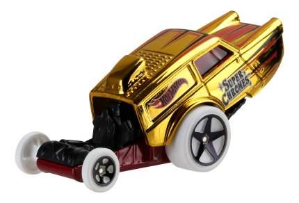 Машинка Hot Wheels Poppa Wheelie 5785 DHW61