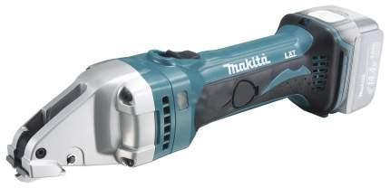 Аккумуляторные ножницы Makita BJS160RFE