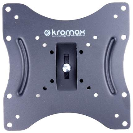 Кронштейн для телевизора KROMAX GALACTIC-11
