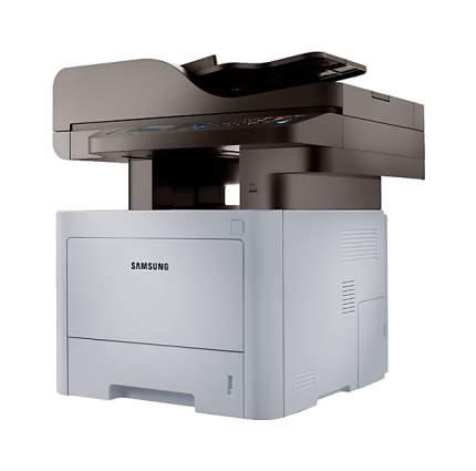 Лазерное МФУ Samsung M4070FR