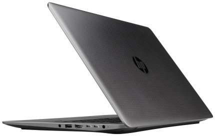 Ноутбук HP G3 T7W06EA