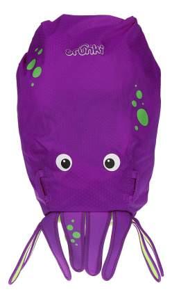 Рюкзак Trunki 7,5л 0114-GB01