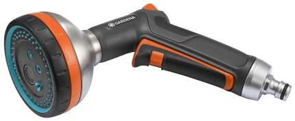 Пистолет-распылитель для полива Gardena Premium 18317-20.000.00