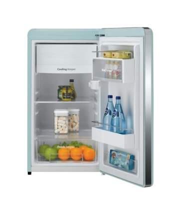 Холодильник Daewoo FN-153CM Light blue