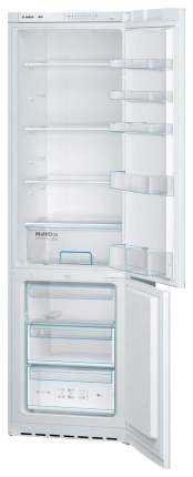 Холодильник Bosch KGV39NW1AR White