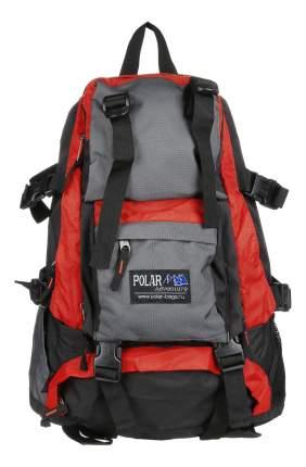 Рюкзак Polar П956-02 оранжевый 16 л