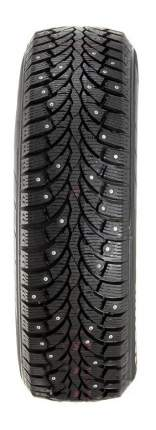 Шины Pirelli Formula Ice 215/55 R17 98T XL