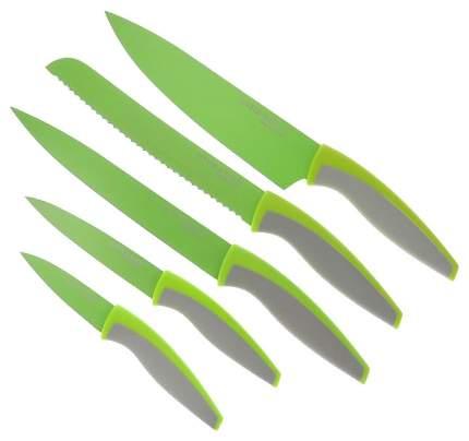 Набор ножей Mayer&Boch 21633 6 шт