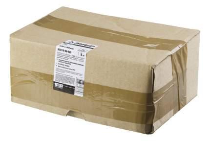 Винт Зубр 303110-06-030 M6x30мм, 5кг