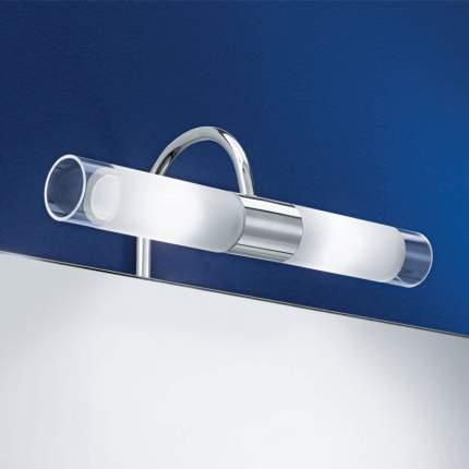 Подсветка для зеркал Eglo Granada 85816