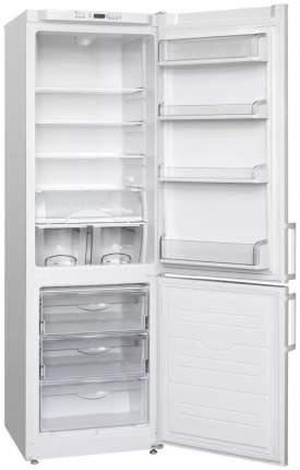 Холодильник ATLANT ХМ 6326-101 White
