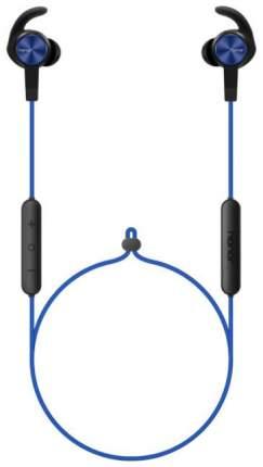 Беспроводные наушники Honor xSport AM61 Blue