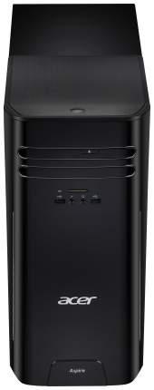Системный блок Acer Aspire TC-230 DT.B63ER.002 Черный