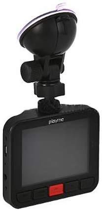 Видеорегистратор PlayMe mIDI с GPS информатором