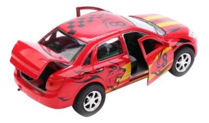 Машинка Технопарк Lada Granta Sport