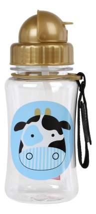 Поильник детский Skip Hop Корова SH 252333