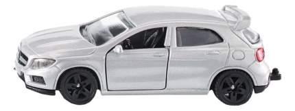 Коллекционная модель Mercedes-Benz GLA 45 AMG Siku 1503