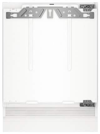 Встраиваемый холодильник LIEBHERR UIK 1514 White