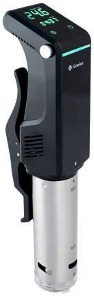 Су-Вид Gemlux GL-SV 800 SQ