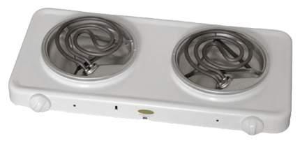 Настольная электрическая плитка Пскова ЭПТ-2/2,0-220 Пскова-2 White