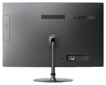 Моноблок Lenovo IdeaCentre 520-24IKL F0D1001ERK