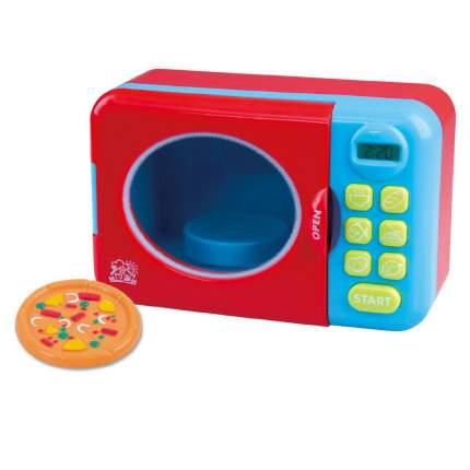 Игровая микроволновая печь Play&Go