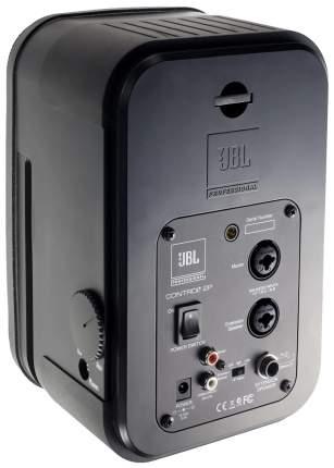 Акустическая система JBL Control 2PM