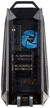Системный блок игровой Acer Predator Orion 9000 Черный