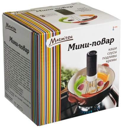 Мини-повар Marmiton 17019 Черный