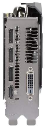 Видеокарта PowerColor Red Dragon Radeon RX 580 (AXRX 580 4GBD5-3DHDV3/OC)