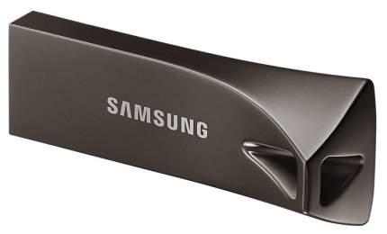 USB-флешка Samsung BAR Plus 256GB Black (MUF-256BE4/APC)