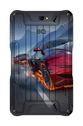 Планшет BQ Armor BQ-7082G Print 2