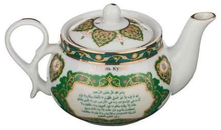 Заварочный чайник Lefard 86-1777