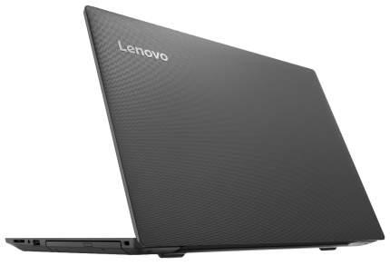 Ноутбук Lenovo V130-15IKB 81HN00EPRU