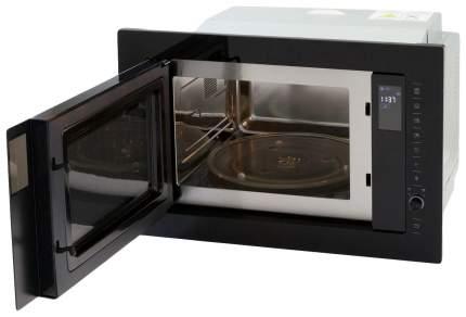 Встраиваемая микроволновая печь Beko MGB25333BG