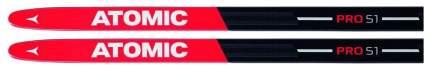 Беговые лыжи Atomic Pro S1 2019, 178 см