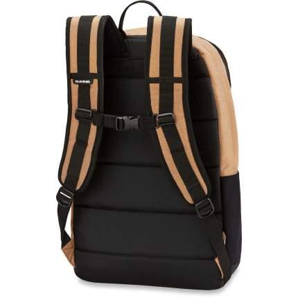 Городской рюкзак Dakine 365 Pack DLX Ready 2 Roll 27 л