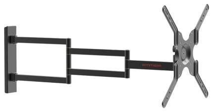 Кронштейн для телевизора ARM MEDIA LCD-900 Black