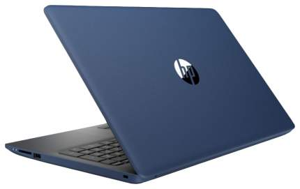 Ноутбук HP 15-db0071ur 4JW19EA