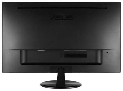 Монитор ASUS VP248H 90LM0480-B01170