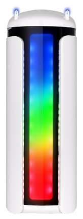Компьютерный корпус Thermaltake C22 RGB Snow Edition без БП (CA-1G9-00M6WN-00) white